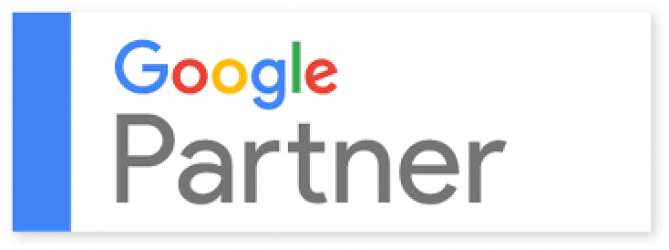 Google AdWords Partners